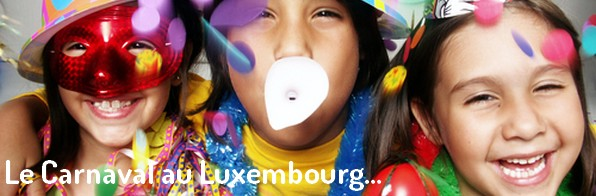 carnaval-au-luxembourg
