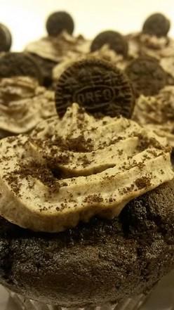 cupcakes-oreo-bis