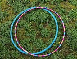 hula-up