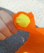 fleur-papier5