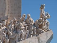 lisbonne-monument-decouvertes