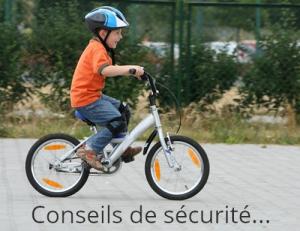 securite-velo-w