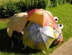 cabane-parapluies