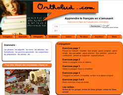 ortholud