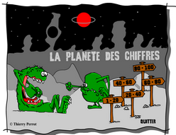 planete-des-chiffres