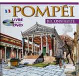 rome.pompei