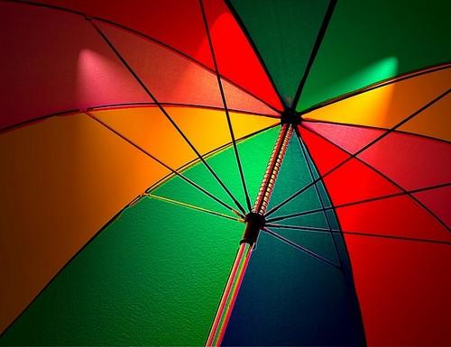 parapluie-dp