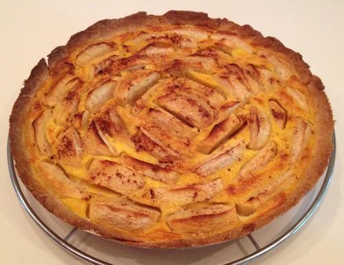 recette-tarte-aux-pommes-2