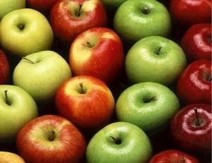 varietes-de-pommes