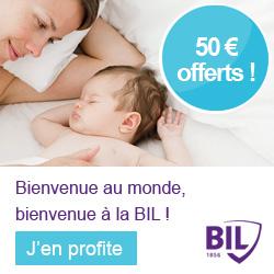 bon-naissance-3