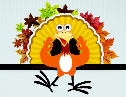 fete-thanksgiving