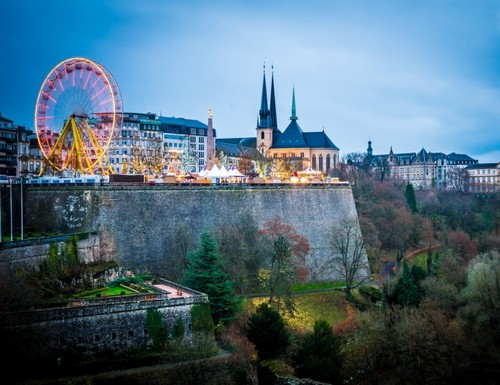 marche-noel-luxembourg
