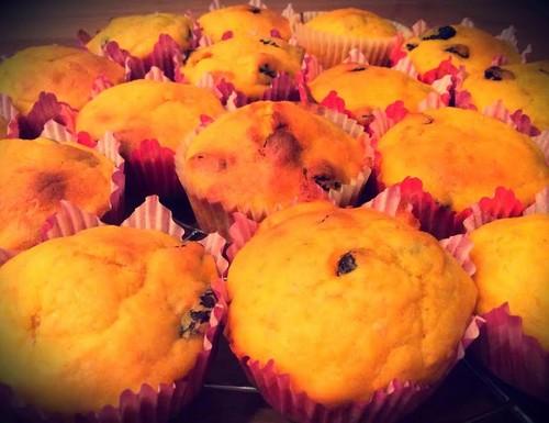 muffins-potiron-11