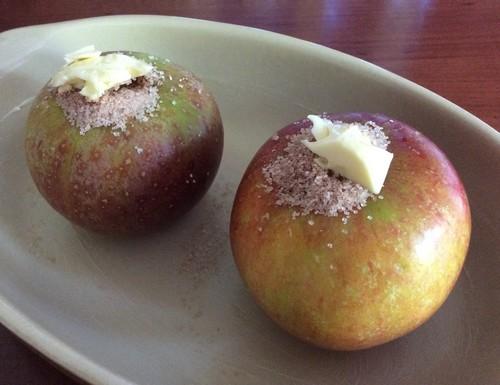 pommes-au-four-1