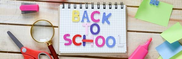 rentree-scolaire