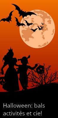 halloween-accueil-2