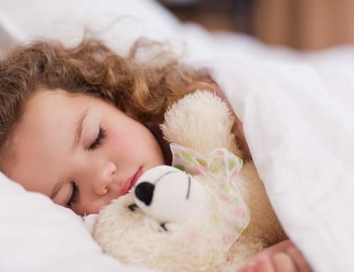sommeil-enfants-2