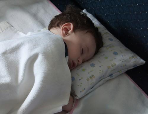 sommeil-enfants