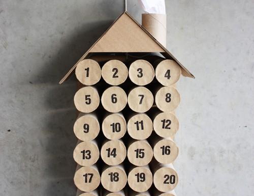 calendrier-avent-rouleaux-mini
