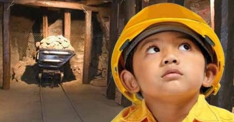 enfant-musee-des-mines-2