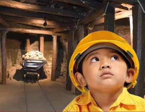enfant-musee-des-mines