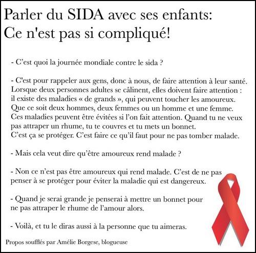 prevention-sida-2