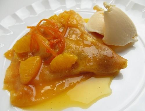 crepe-suzette-dp