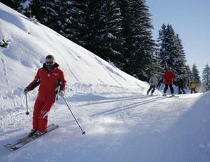 avoriaz-cours-de-ski