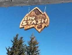 avoriaz-stash