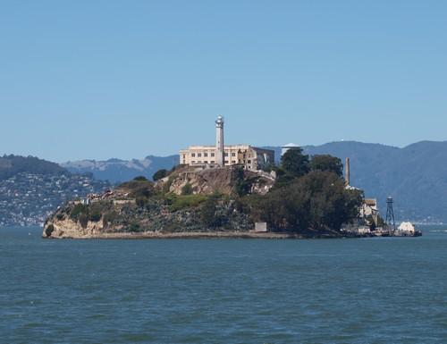 san-francisco-alcatraz