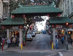 san-francisco-china-town-2