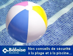 conseils-plage-et-piscine