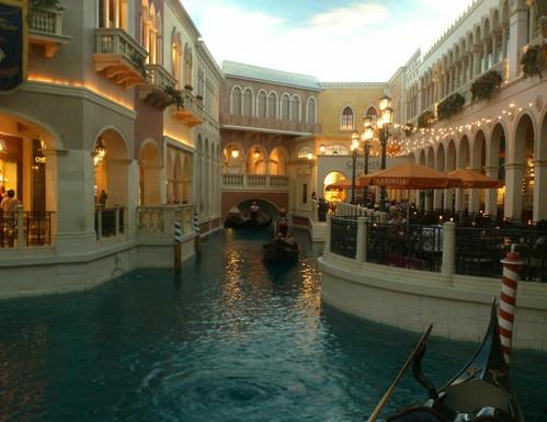 las-vegas-hotel-venetian