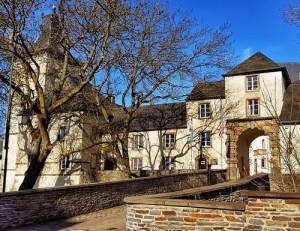 chateau-wiltz-copyright-guy-krier