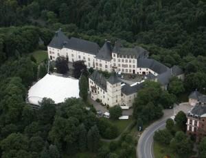 chateau-wiltz-copyright-hervé-montaigu-1