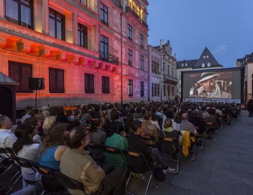 ete-open-air-cine-luxembourg