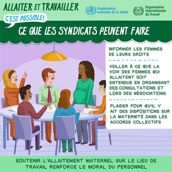 soutenir-allaitement-syndicas