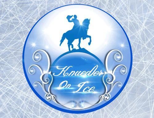 knuedler-on-ice-concours