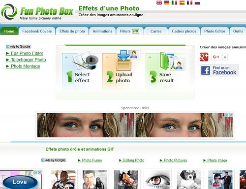 surf-phun-photo-box
