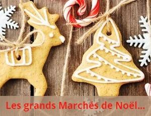 widget-marches-de-noel-biscuits