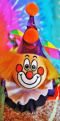 accueil-carnaval-2