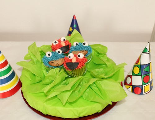 anniv-cupcake