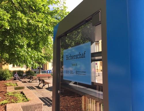 bicherschaf-2-copyright Ville de Luxembourg