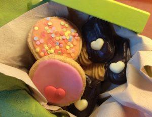 biscuit-melange