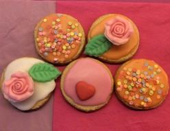 biscuits-deco-fleur