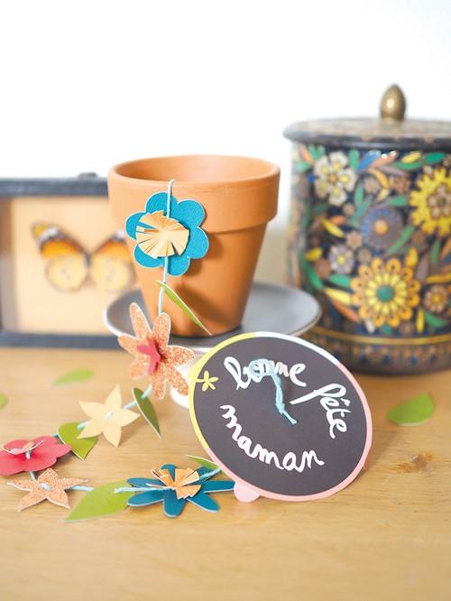 pot-de-fleurs-surprise