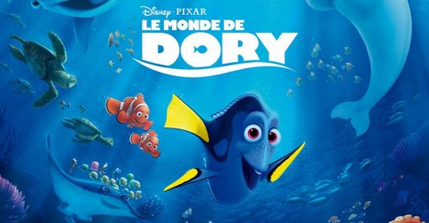 film-finding-dory-fb