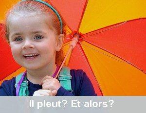 sorties-pluie