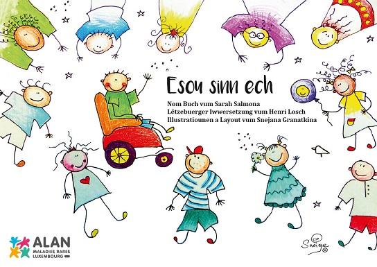 brochure-esou-sin-ech