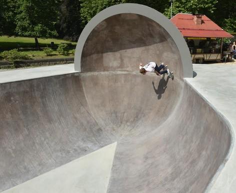 skate-park-petruse-1